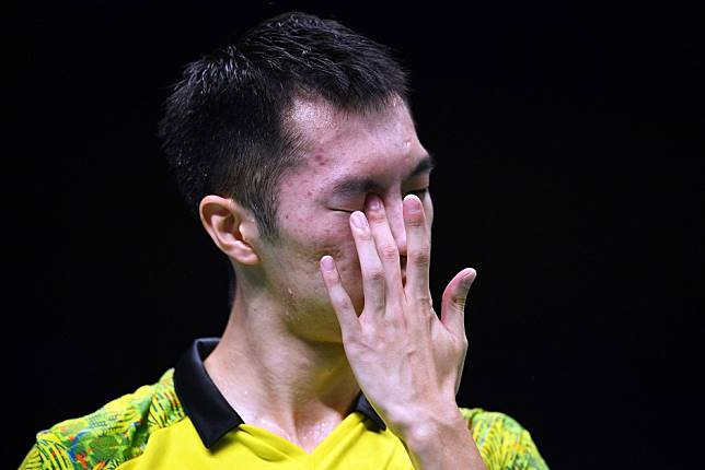 Coronavirus blamed as Hong Kong badminton team fail to reach Thomas and Uber Cup finals
