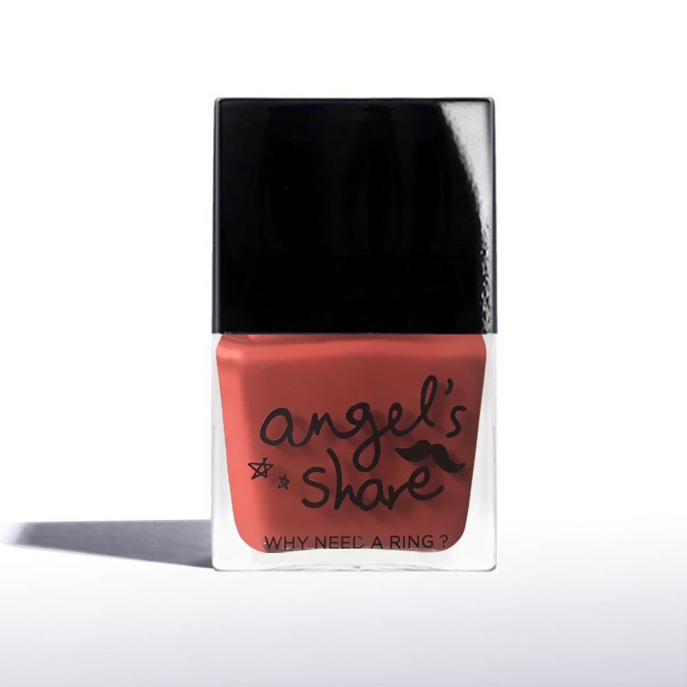 【ANGELARIEL】Mia 168 類光療感超飽和系指甲彩