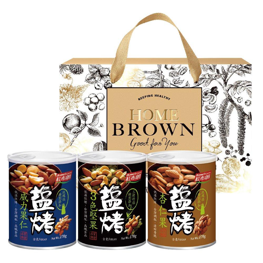 低溫烘烤、台灣調配、高纖食品 無添加人工色素及人工香料、無防腐劑 為生機飲食與素食族群提供蛋白質與纖維質的營養補充