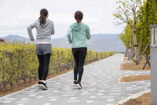 รู้เท่าทันวัยทองและวิธีการที่ช่วยลดอาการวัยทองตามคำแนะนำของคนญี่ปุ่น