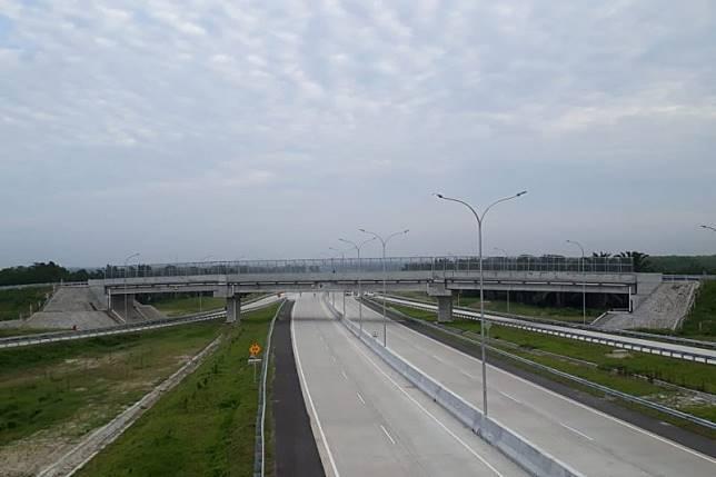 Legislator harap pemerintah benar-benar antisipasi kemacetan mudik