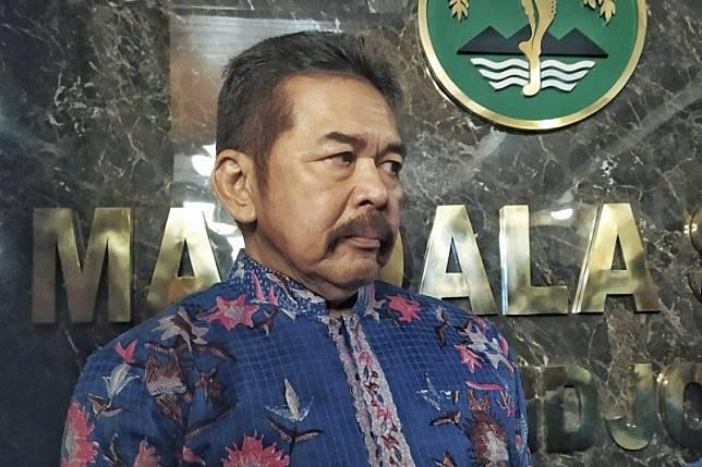 Jaksa Agung : Putusan First Travel tidak sesuai dengan tuntutan Jaksa