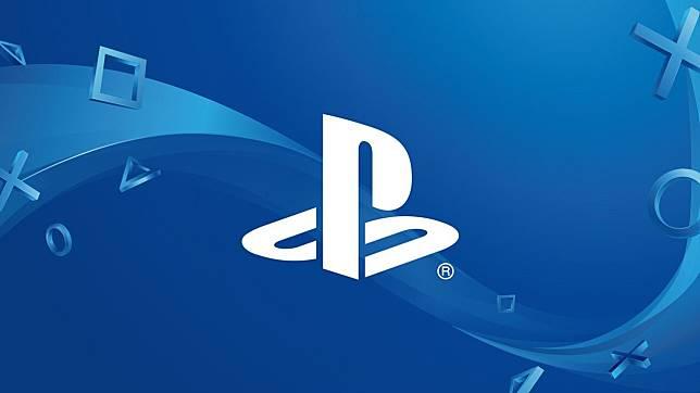 PlayStation 5, Konsol Baru Sony 01