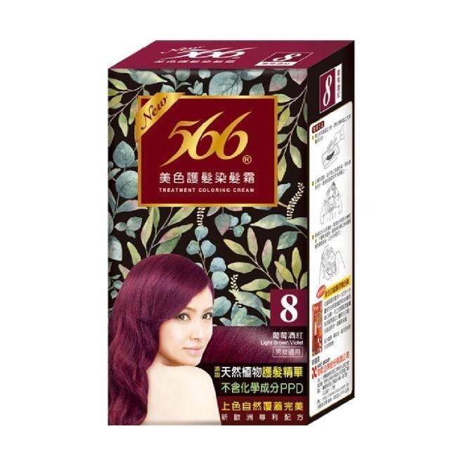 詳細介紹 上色自然 覆蓋完美獨家美國Lowenstein專業染髮技術,以及新歐洲專利止癢配方, 上色自然均勻,覆蓋白髮效果最完美。 添加小麥蛋白護髮素、染髮同時護髮,含豐富的護髮胺基酸,能潤澤修護,保