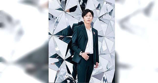 【珠光寶氣】匠心之旅 Tiffany & Co.美鑽傳奇
