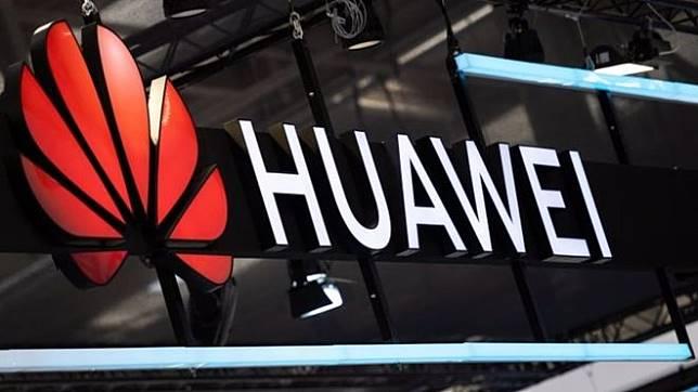 Huawei เตรียมปลดคนงานในแผนกวิจัยของสหรัฐฯ กว่า 100 รายในเร็ว ๆ นี้