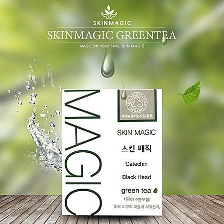 質地溫和滋潤,氣味淡雅清爽 給肌膚深層保濕,不刺激肌膚