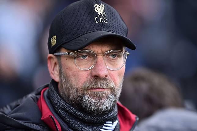Klopp Pastikan Liverpool Tak akan Belanja Besar Musim Depan
