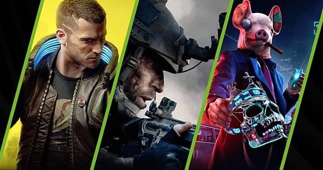 Nvidia ยืนยัน Cyberpunk 2077, Call of Duty: Modern Warfare และ Watch Dogs: Legion รองรับ Ray Tracing แน่นอน