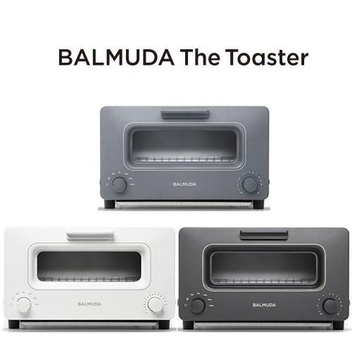 將香氣緊緊包住。完全加熱器控制開始烘焙。 BALMUDA The Toaster,可配合麵包種類設定烘烤方式,製作出最高雅的美味。另外,亦可如烤箱一般地烤麻糬以及焗烤料理。 (((規格介紹))) 本機