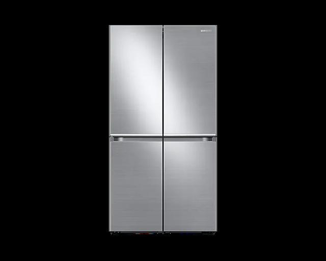 https://www.samsung.com/tw/refrigerators/french-door/878l-refined-steel-rf85r92137f-tw/