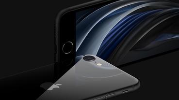 知名Android外媒:iPhone SE 2020基本上擊敗了Pixel 4a和所有Android中階手機