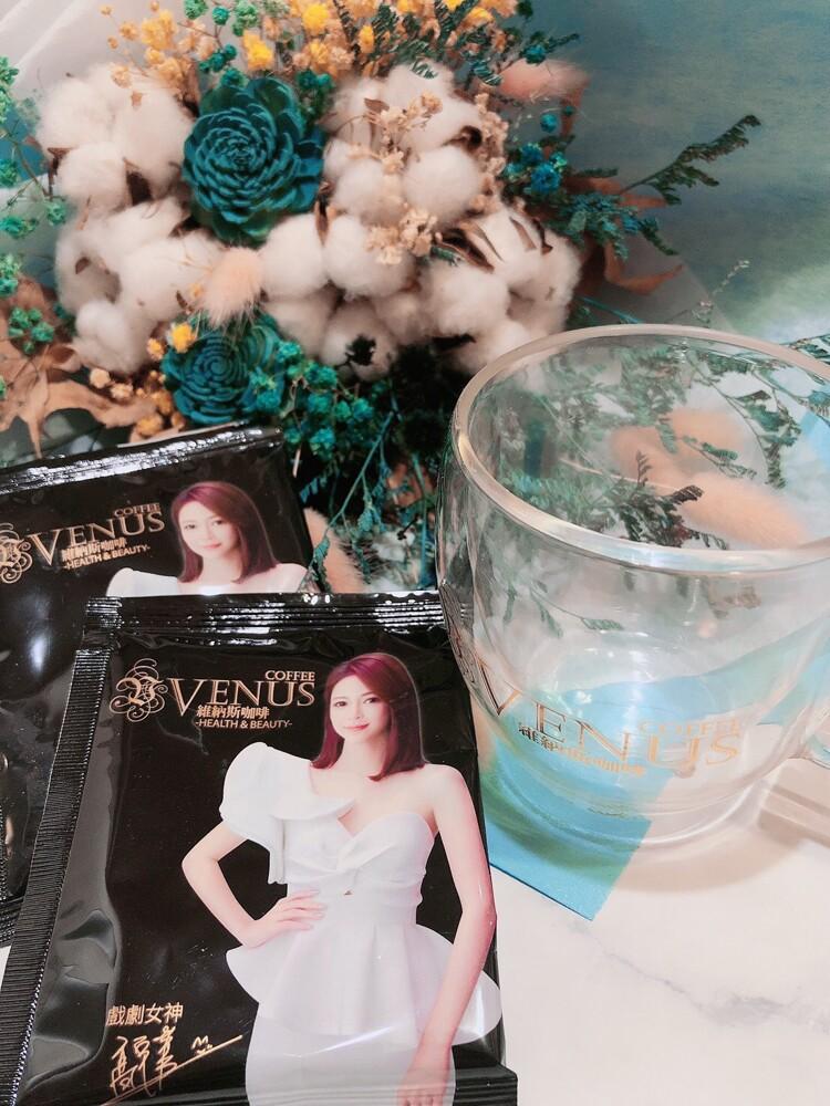 山本富也維納斯5盒(咖啡&奶茶&可可)