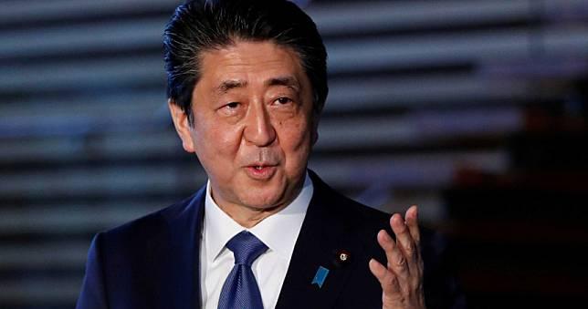 日本宣布「進入緊急狀態」! 7個一般行政區戒備1個月
