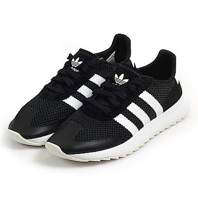 型號:BB5323潮流時尚運動風透氣網布鞋面營造舒適輕量穿著感受