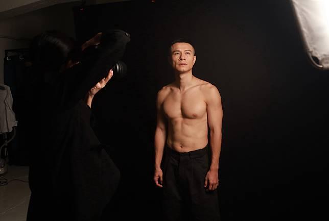 陳健安 (On 仔) 推出首張個人專輯《本原》。