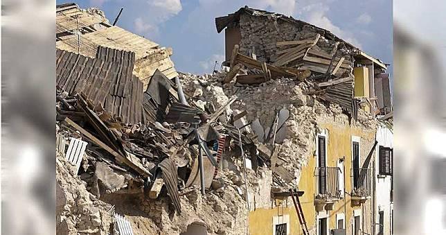 日本關東恐發生「首都直下型地震」 專家:深層比淺層危險