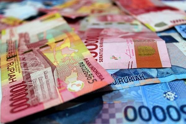 Utang luar negeri Indonesia naik lagi jadi US$393 miliar
