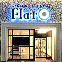 Flat四ッ谷店