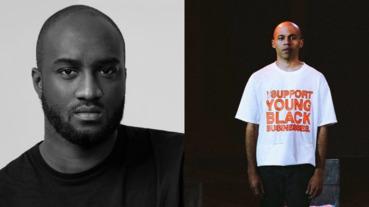 網友狂譙!Virgil Abloh 推出 Off-White「破萬」服飾聲援黑人,粉絲怒噴:「這才是變相剝削!」
