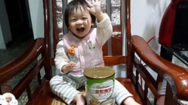 金愛斯佳有機胚芽米精讓寶寶吃的營養又健康