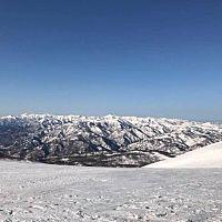 月山観光開発株式会社