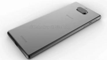 Sony 中階機種「Xperia 20」將採用高通 S710 處理器?