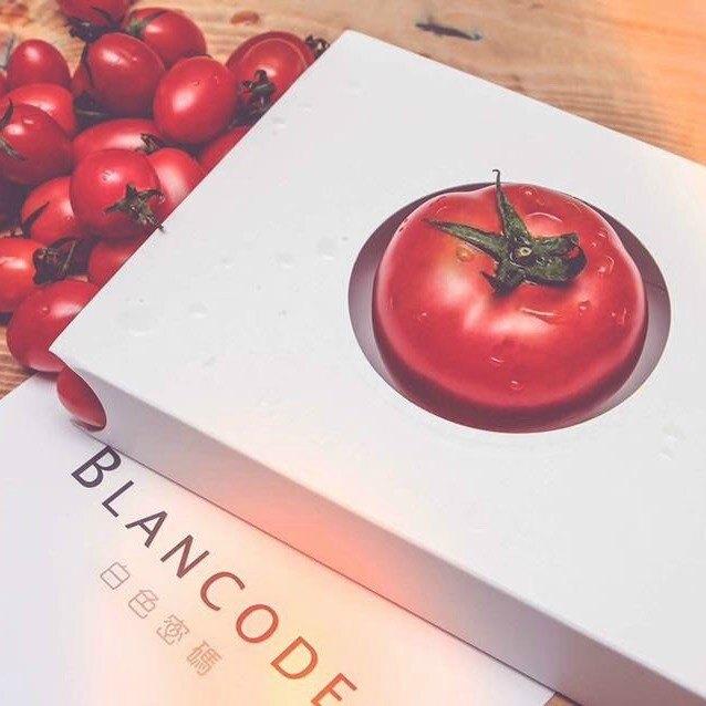 【米粒屋】免運 一盒 冰晶番茄 白色密碼 BLANCODE 膠囊。人氣店家米粒屋的身體保養有最棒的商品。快到日本NO.1的Rakuten樂天市場的安全環境中盡情網路購物,使用樂天信用卡選購優惠更划算!