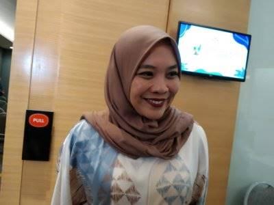 Cara Orang Indonesia Makan Nata de Coco Ternyata Sering Keliru