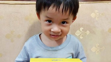 親子天下//Sanibox紫外線消毒盒開箱推薦 台灣製高品質 幼兒用品消毒只要五分鐘 快速消毒好安心