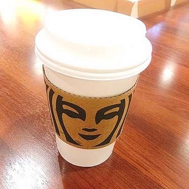 スターバックスコーヒー イオンモール大高店のundefinedに実際訪問訪問したユーザーunknownさんが新しく投稿した新着口コミの写真