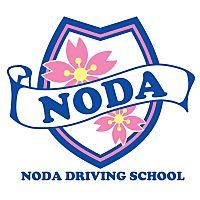 野田自動車教習所