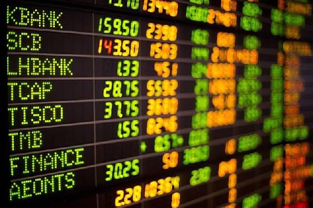 เชื่อหุ้นไทยดีต่อเนื่องเหตุปัจจัยใน-นอกประเทศหนุนตลาดฯ ยืนแนวรับ1,620 แนวต้าน1,650จุด เงินบาทอ่อนลง30.20-30.60บาท/ดอลลาร์