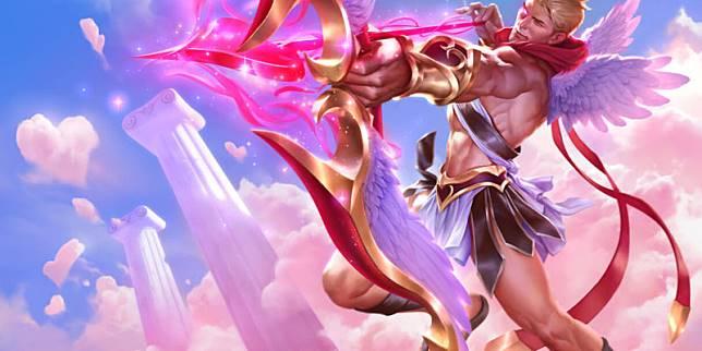 Riot Rilis Skin Heartseeker Jinx dan Yuumi di League of Legends