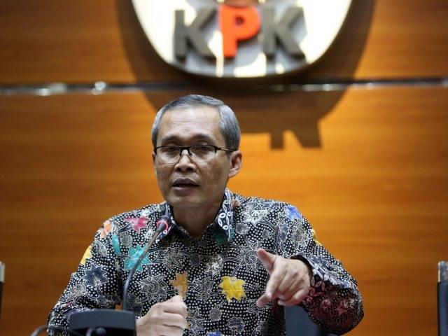 Walau Hentikan 36 Penyelidikan, KPK Pastikan Kasus Kakap Jalan Terus