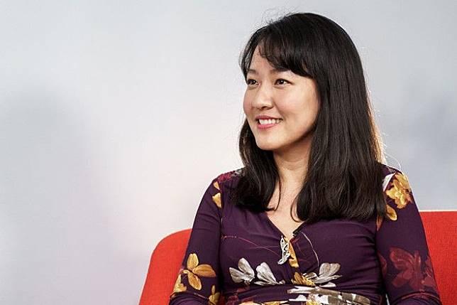 CEO Go-Viet, Le Diep Kieu Trang atau Christy Le mengundurkan diri setelah lima bulan memimpin perusahaan tersebut.