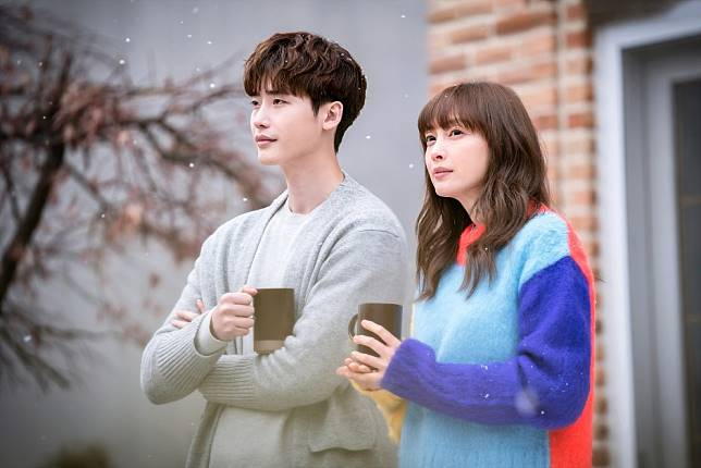Love Alarm, Sky Castle and 5 more great Korean dramas on Netflix