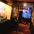 実際訪問したユーザーが直接撮影して投稿した新宿郷土料理郷土料理くらわんかの写真