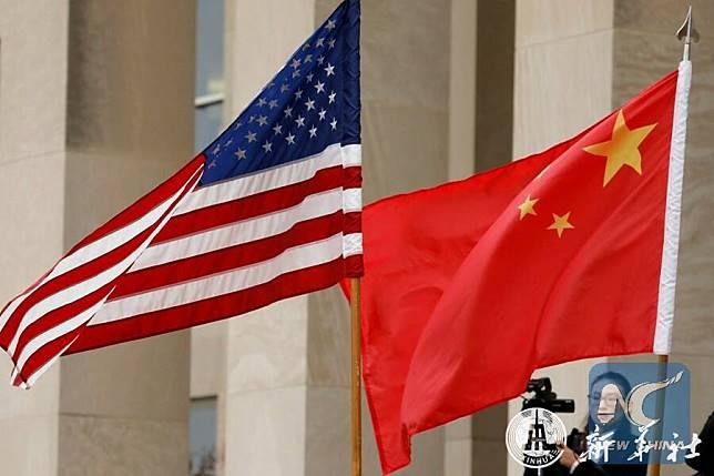 ผู้นำการเจรจาการค้าจีน-สหรัฐฯ เห็นพ้องจะรักษาการติดต่ออย่างใกล้ชิด