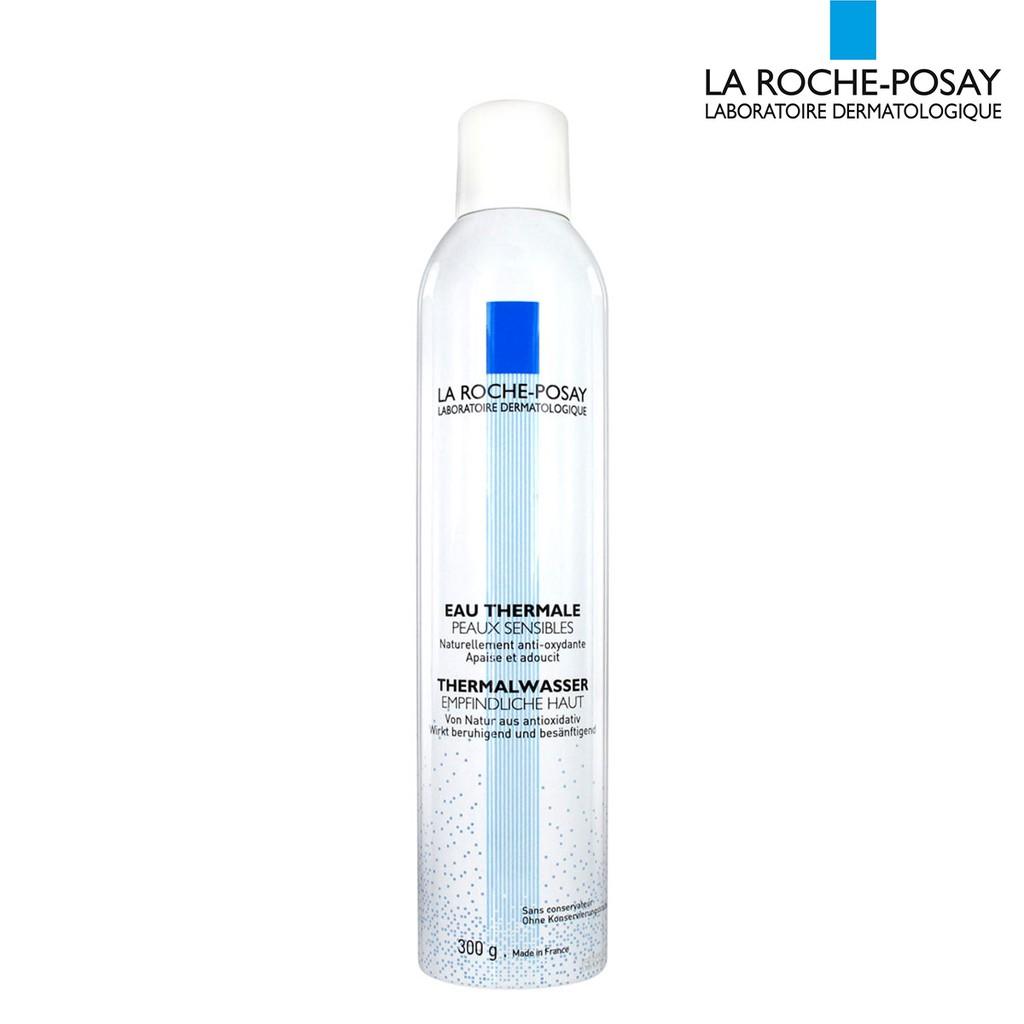 【商品特色】100% La Roche -Posay 溫泉水,具有舒緩修護與活膚效果益菌生配方能幫助提昇肌膚天然抵禦力獨特溫泉微量元素硒、鈣、矽酸鹽100% 無菌裝瓶 ,不含防腐劑與其它添加物【商品規