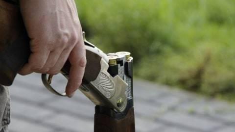 Miliki Senjata Api Rakitan, Polisi Tangkap Pria asal Maros, Sulsel