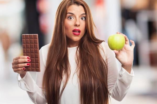 Benarkah Rajin Konsumsi Cokelat Baik untuk Ibu Hamil?