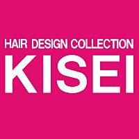KISEI美容室 イオン多賀城店