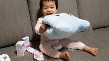 德國施巴5.5嬰兒全效柔護面霜讓嬰兒肌膚保持最佳狀態