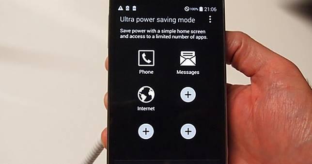 Yuk KIta Terapkan, 10 Tips Penggunaan Ponsel yang Ramah Lingkungan