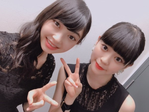_var_mobile_Media_DCIM_103APPLE_IMG_3528.JPG