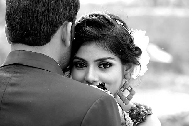 5 Hikmah di Balik Telat Nikah yang Patut Kamu Syukuri