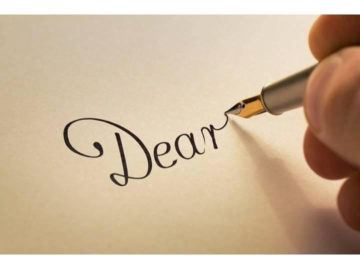 Contoh Cover Letter Bahasa Inggris Bagi Fresh Graduate Line Jobs Line Today