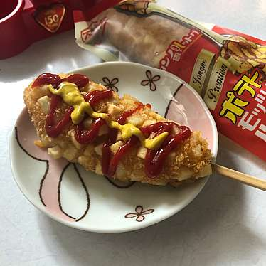 実際訪問したユーザーが直接撮影して投稿した百人町韓国料理チョンガーネの写真