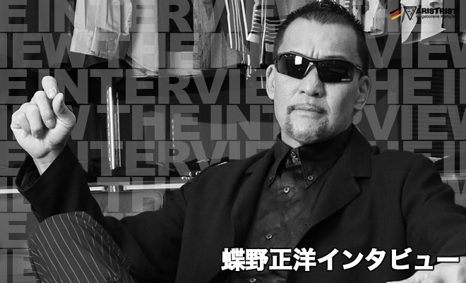 【THE INTERVIEW】平成を振り返る~スポーツ編~